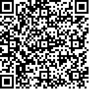 WiFi万能钥匙手机版下载_WiFi万能钥匙官方最新版下载