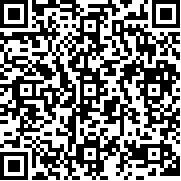 365日历官网下载_365日历手机版下载