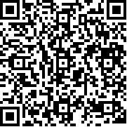 古诗词典app下载_古诗词典安卓版下载