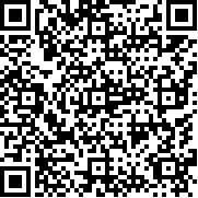 支付宝钱包手机版下载_支付宝官方最新版下载
