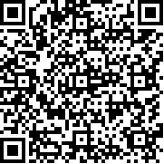 新浪微博官网下载_新浪微博手机客户端下载 for 富可视M210糖果