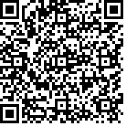 新浪微博官网下载_新浪微博手机客户端下载 for 索尼爱立信MT15i