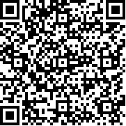 百度地图手机版官方下载_百度地图安卓版下载 for 索尼爱立信LT18i