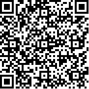 UC浏览器手机版下载_UC浏览器最新版下载