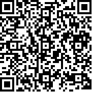 陌陌手机版官网下载_陌陌app下载
