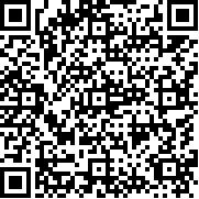 QQ手机输入法2015官方下载_QQ手机输入法安卓版下载 for 华为G6(电信版)