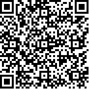 手机QQ6.0下载_手机QQ2015官方下载 for 华为荣耀6(H60-L01)移动4G版