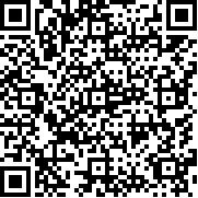 卷皮折扣官网下载_卷皮9.9包邮app下载