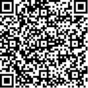 寺库app下载_寺库奢侈品app下载