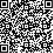 熊猫tv直播app下载_熊猫tv直播平台客户端下载