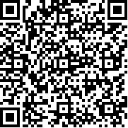 土豆视频下载_土豆视频手机客户端下载