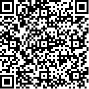 战旗TV直播下载_战旗TV手机客户端下载
