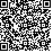 卓易市场官网下载_卓易市场apk下载