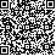 虎扑体育app下载_虎扑体育官方下载