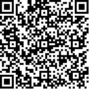 小咖秀官网下载_小咖秀app下载