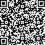 Timi记账安卓版下载_Timi记账官网下载