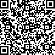 腾讯游戏助手官方下载_腾讯游戏助手手机版下载
