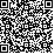 柚子相机安卓版下载_柚子相机app官方下载