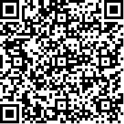 氧气app下载_氧气安卓版下载