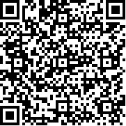 自动抢红包app下载_自动抢红包软件下载