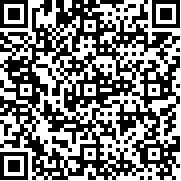 Snapseed手机版下载_Snapseed安卓版下载