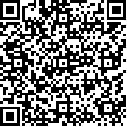 航旅纵横官网下载_航旅纵横手机版下载