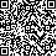 宅豆app下载_宅豆网手机客户端下载