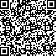 千牛卖家版官方下载_千牛工作平台下载