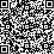 余味全球美食app下载_余味app官网最新版下载