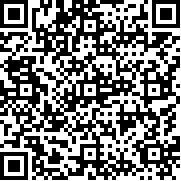 蚂蜂窝自由行app下载_蚂蜂窝自由行官网下载
