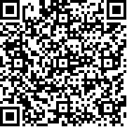 快手app下载_快手安卓版下载
