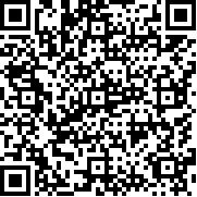 汽车之家官网下载_汽车之家app下载