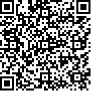 阿里星球(原天天悦耳)app下载_阿里星球官网下载