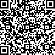 腾讯新闻客户端下载_腾讯新闻app下载