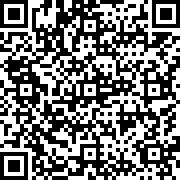 咪咕音乐官网下载_咪咕音乐app下载