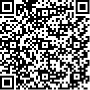 尼玛天气 FWeather widget v2.2.4